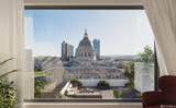 555 Golden Gate Avenue - Photo 22