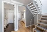1738 Lombard Street - Photo 10