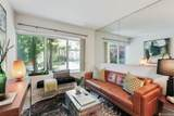 240 Lombard Street - Photo 1