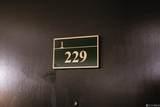240 Lombard Street - Photo 2