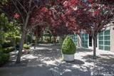 240 Lombard Street - Photo 20