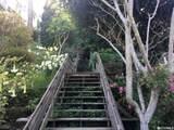 240 Lombard Street - Photo 24