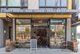 233 Franklin Street - Photo 40
