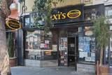 233 Franklin Street - Photo 47
