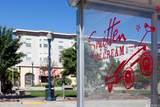 233 Franklin Street - Photo 51