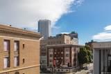 233 Franklin Street - Photo 7