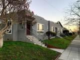 2651 Sacramento Street - Photo 1