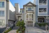 1823 Turk Street - Photo 40