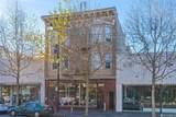 572 Valencia Street - Photo 1