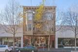 572 Valencia Street - Photo 2