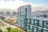 480 Mission Bay Boulevard - Photo 41