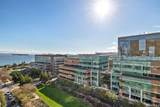 480 Mission Bay Boulevard - Photo 8
