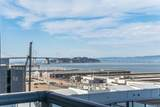 480 Mission Bay Boulevard - Photo 9