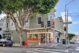 999 Green Street - Photo 38