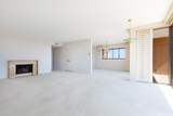 50 Mounds Road - Photo 21