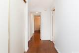 50 Mounds Road - Photo 29