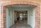 614 Guerrero Street - Photo 26