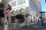 725 Pine Street - Photo 63