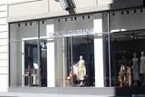 725 Pine Street - Photo 64