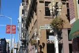 725 Pine Street - Photo 69