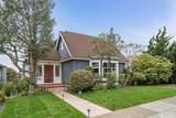 306 Santa Ana Avenue - Photo 1