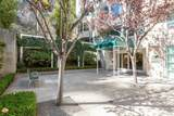 240 Lombard Street - Photo 16