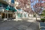 240 Lombard Street - Photo 17