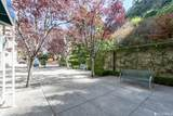 240 Lombard Street - Photo 18