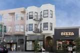 1457 Haight Street - Photo 1