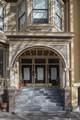 247 Noe Street - Photo 2