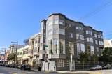 301 Gough Street - Photo 25