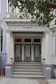 3729 Sacramento Street - Photo 2