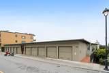 959 Corbett Avenue - Photo 2