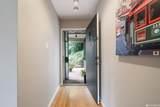 959 Corbett Avenue - Photo 4