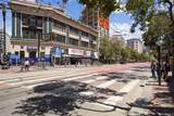 1075 Market Street - Photo 43