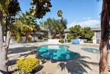 9085 Alcosta Boulevard - Photo 28