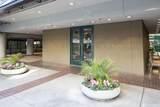 601 Van Ness Avenue - Photo 24