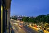 338 Potrero Avenue - Photo 8