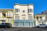 1069 Capp Street - Photo 1