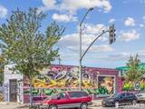 3001 San Pablo Avenue - Photo 3