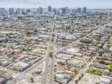 3001 San Pablo Avenue - Photo 6