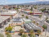 3001 San Pablo Avenue - Photo 7