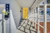 688 Humboldt Street - Photo 4