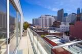 845 Montgomery Street - Photo 20