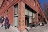 845 Montgomery Street - Photo 27