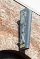 845 Montgomery Street - Photo 30