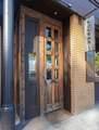 845 Montgomery Street - Photo 32
