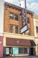 227 Kearny Street - Photo 1