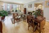 101 Lombard Street - Photo 1