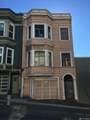 457 Green Street - Photo 1